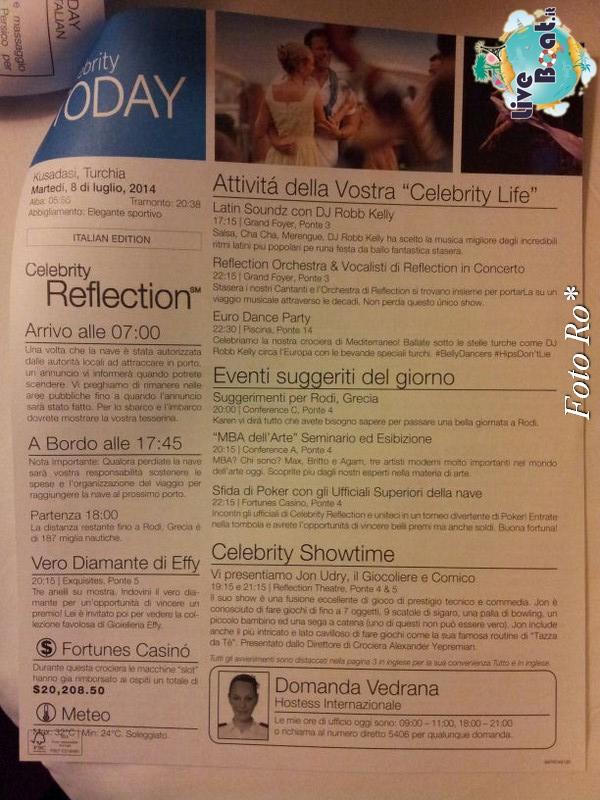 2014/07/08 Kusadasi Reflection-108foto-celebrity-reflection-liveboat-jpg
