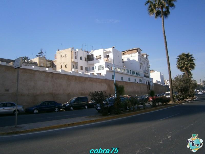 Casablanca-costa-magica-and-msc-splendida-liveboat-crocierep1100017-jpg