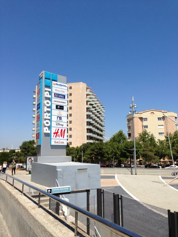 2013/06/12 Palma de Majorca-diretta-liveboat-palma-majorca-costa-favolosa-55-jpg