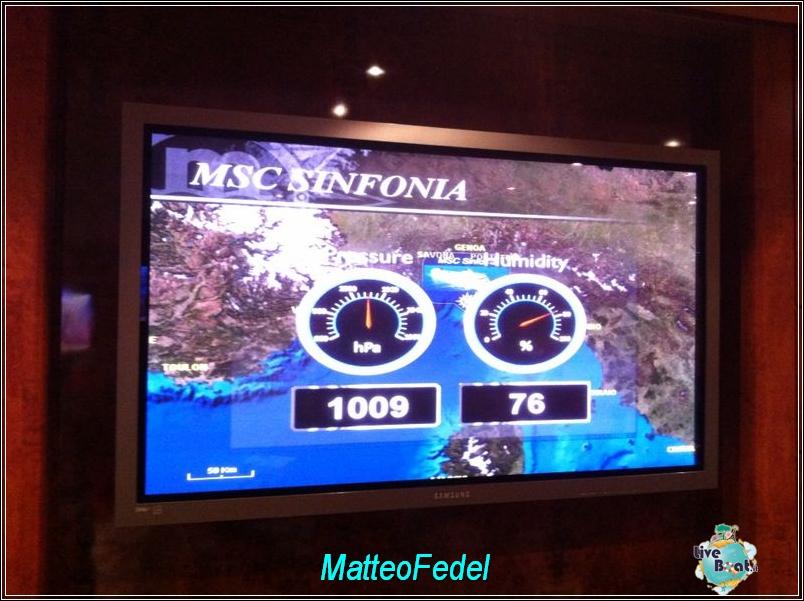 2014/07/08 Montecarlo-foto-mscsinfonia-navedeigiovani-direttaliveboat-crociere-28-jpg