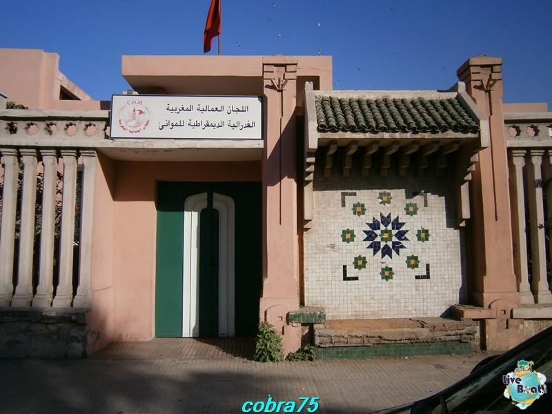 Casablanca-costa-magica-and-msc-splendida-liveboat-crocierep1100018-jpg