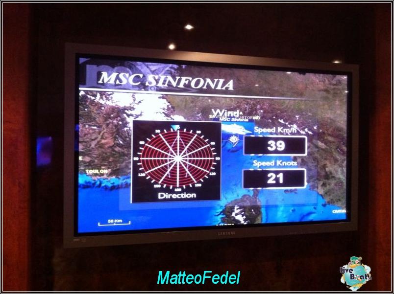 2014/07/08 Montecarlo-foto-mscsinfonia-navedeigiovani-direttaliveboat-crociere-30-jpg