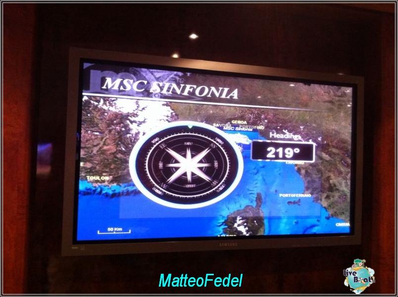 2014/07/08 Montecarlo-foto-mscsinfonia-navedeigiovani-direttaliveboat-crociere-32-jpg