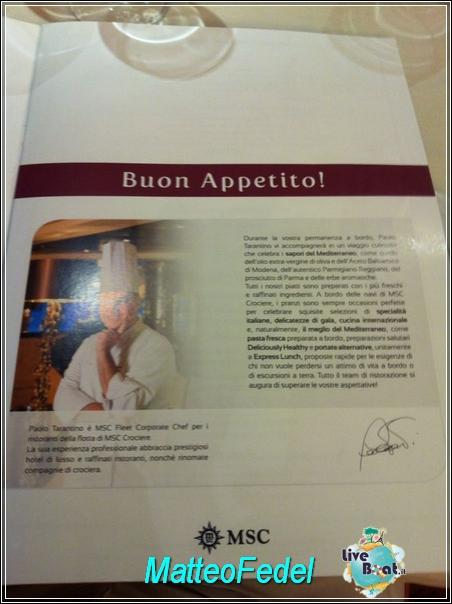 2014/07/08 Montecarlo-foto-mscsinfonia-navedeigiovani-direttaliveboat-crociere-43-jpg