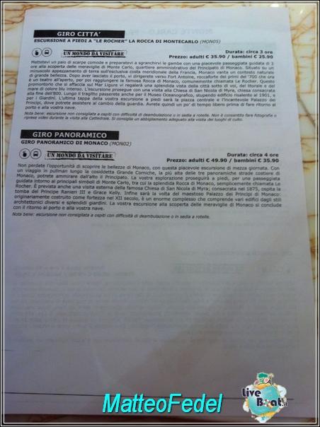 2014/07/08 Montecarlo-foto-mscsinfonia-navedeigiovani-direttaliveboat-crociere-57-jpg
