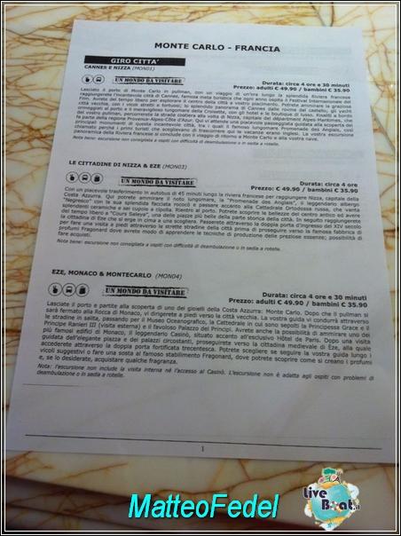 2014/07/08 Montecarlo-foto-mscsinfonia-navedeigiovani-direttaliveboat-crociere-58-jpg