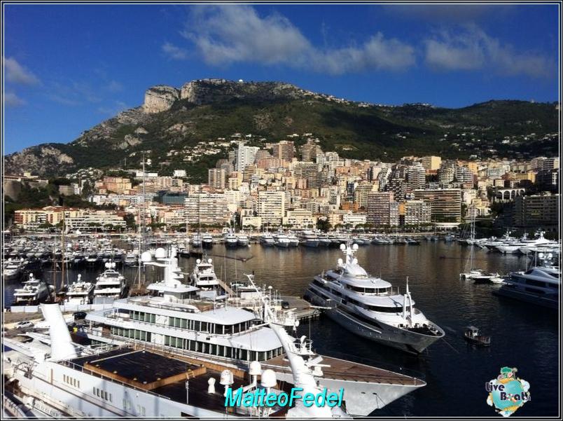 2014/07/08 Montecarlo-foto-mscsinfonia-navedeigiovani-direttaliveboat-crociere-75-jpg