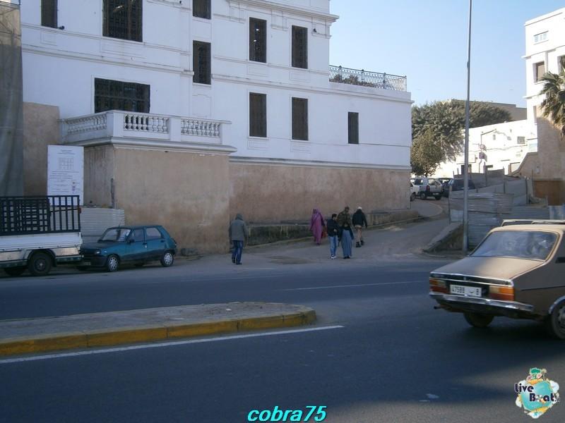 Casablanca-costa-magica-and-msc-splendida-liveboat-crocierep1100019-jpg