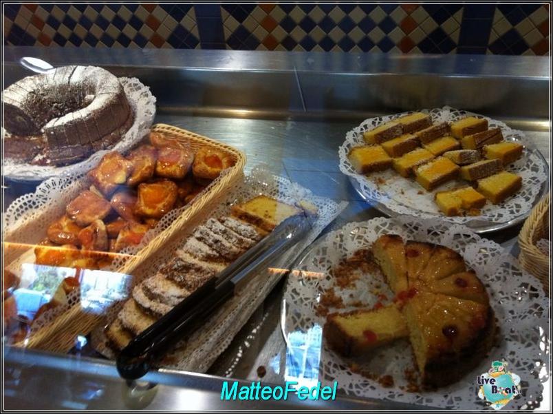 2014/07/08 Montecarlo-foto-mscsinfonia-navedeigiovani-direttaliveboat-crociere-80-jpg
