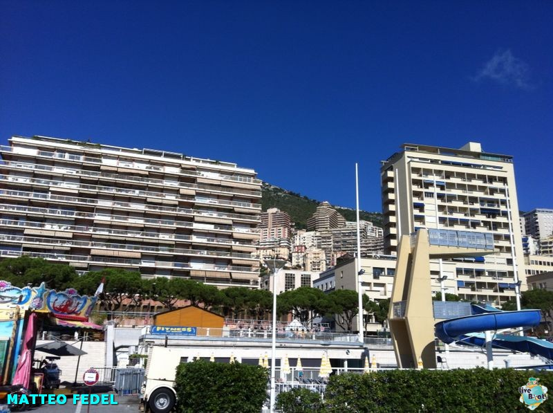 2014/07/08 Montecarlo-img-20140708-wa0122-jpg
