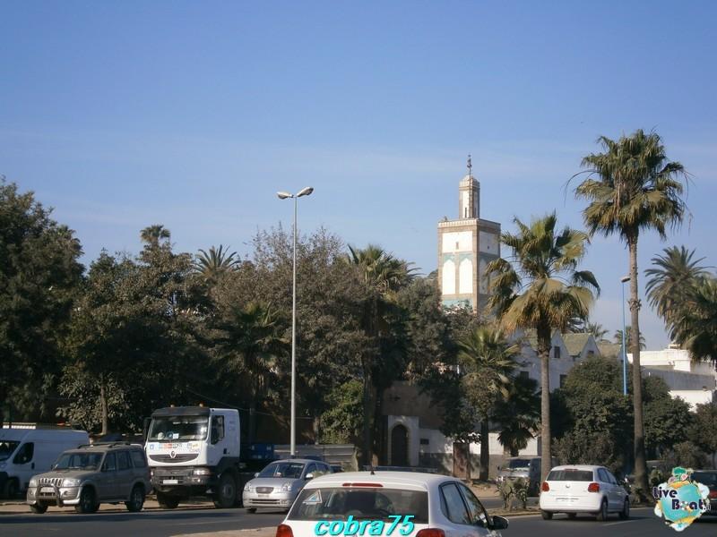 Casablanca-costa-magica-and-msc-splendida-liveboat-crocierep1100020-jpg