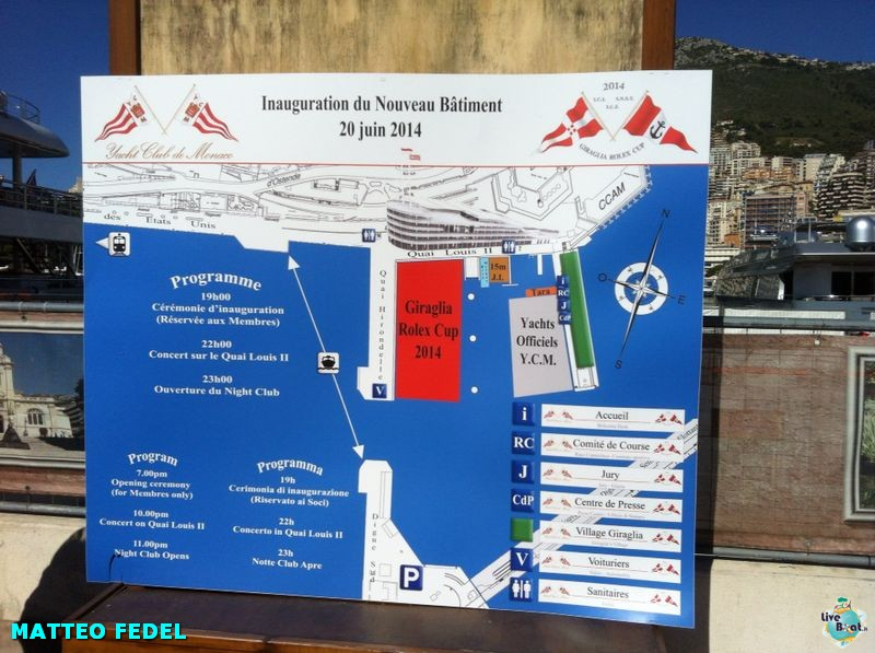 2014/07/08 Montecarlo-img-20140708-wa0126-jpg