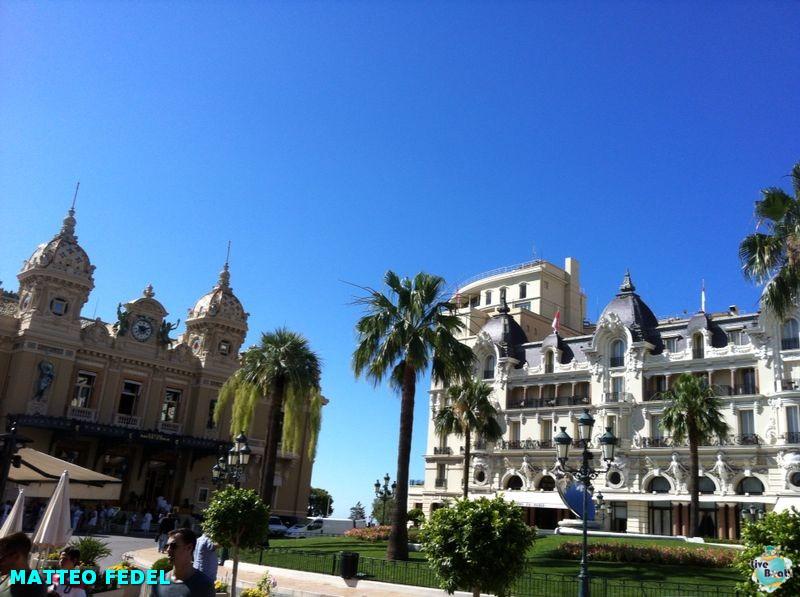 2014/07/08 Montecarlo-img-20140708-wa0144-jpg