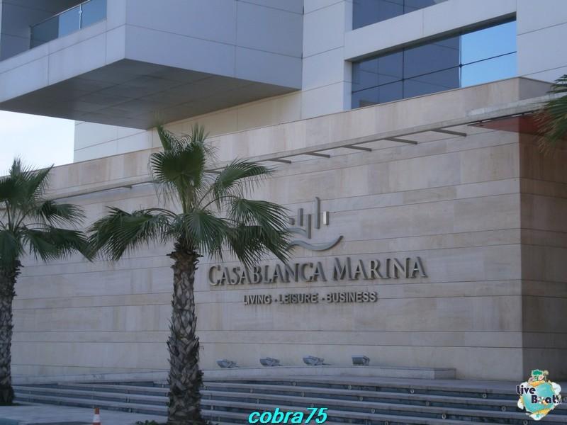 Casablanca-costa-magica-and-msc-splendida-liveboat-crocierep1100024-jpg
