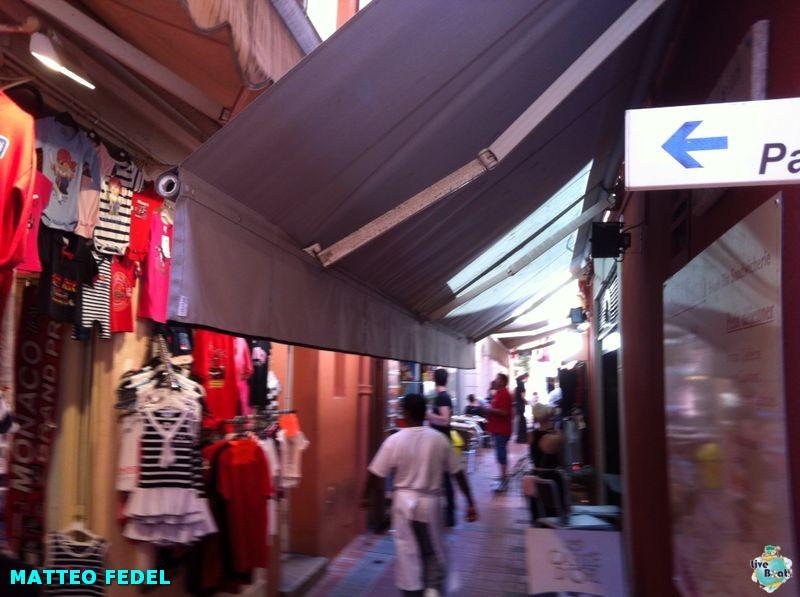 2014/07/08 Montecarlo-img-20140708-wa0177-jpg