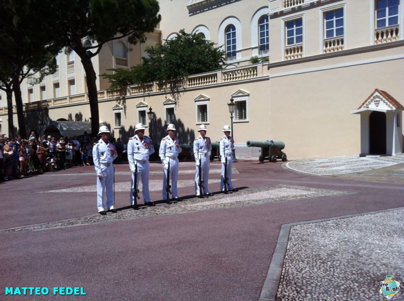 2014/07/08 Montecarlo-img-20140708-wa0179-1-jpg