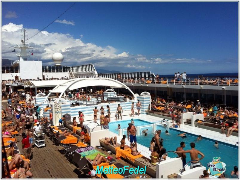 2014/07/08 Montecarlo-foto-mscsinfonia-montecarlo-direttaliveboat-crociere-4-jpg