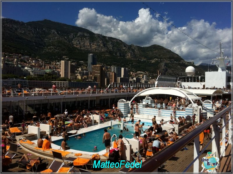 2014/07/08 Montecarlo-foto-mscsinfonia-montecarlo-direttaliveboat-crociere-10-jpg