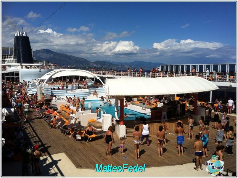 2014/07/08 Montecarlo-foto-mscsinfonia-montecarlo-direttaliveboat-crociere-6-jpg