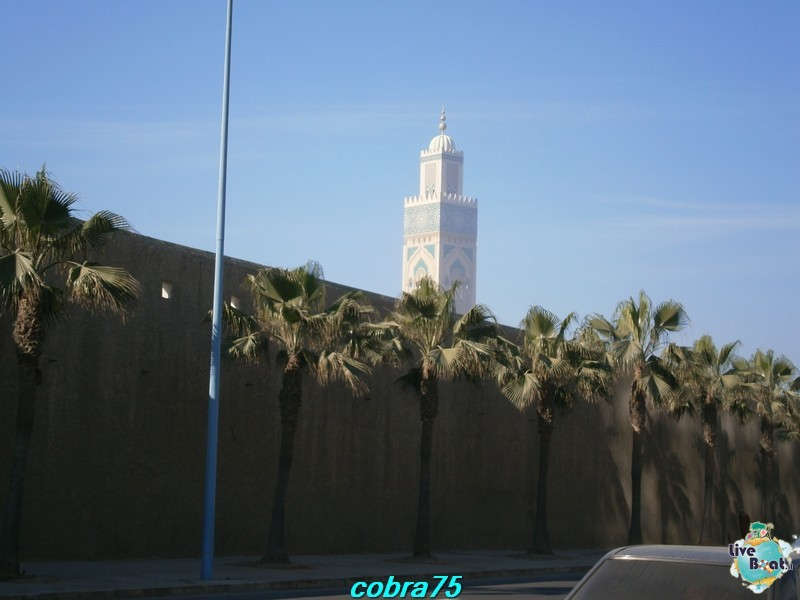 Casablanca-costa-magica-and-msc-splendida-liveboat-crocierep1100029-jpg