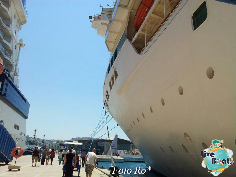 2014/07/08 Kusadasi Reflection-10foto-celebrity-reflection-liveboat-jpg