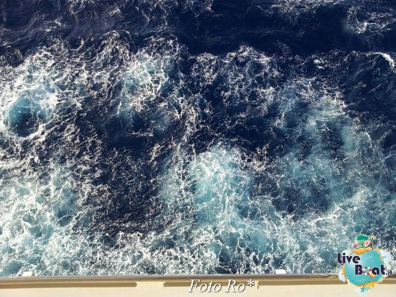 2014/07/08 Kusadasi Reflection-47foto-celebrity-reflection-liveboat-jpg