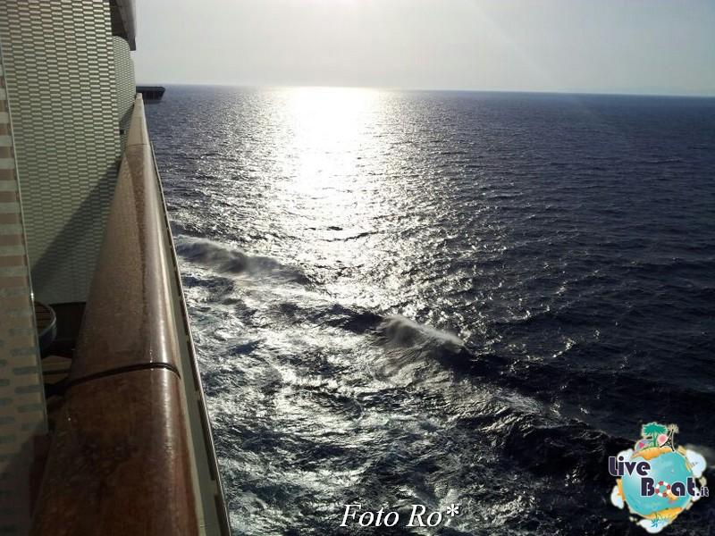 2014/07/08 Kusadasi Reflection-49foto-celebrity-reflection-liveboat-jpg