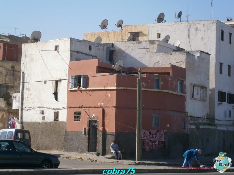 Casablanca-costa-magica-and-msc-splendida-liveboat-crocierep1100031-jpg
