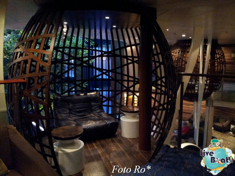 2014/07/08 Kusadasi Reflection-28foto-celebrity-reflection-liveboat-jpg