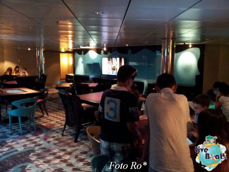 2014/07/08 Kusadasi Reflection-40foto-celebrity-reflection-liveboat-jpg