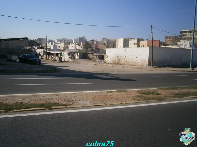 Casablanca-costa-magica-and-msc-splendida-liveboat-crocierep1100030-jpg