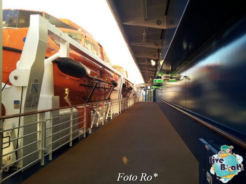 2014/07/08 Kusadasi Reflection-20foto-celebrity-reflection-liveboat-jpg