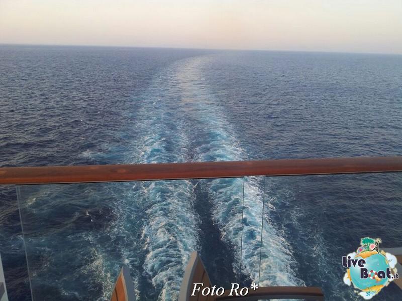 2014/07/08 Kusadasi Reflection-42foto-celebrity-reflection-liveboat-jpg