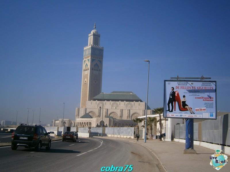 Casablanca-costa-magica-and-msc-splendida-liveboat-crocierep1100032-jpg