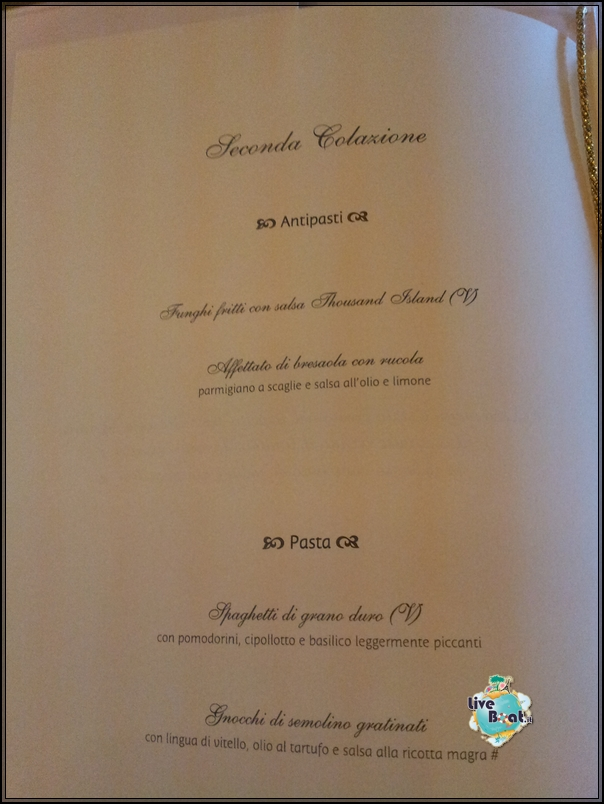 2013/06/10 Savona-diretta-nave-costa-favolosa-savona-9-jpg