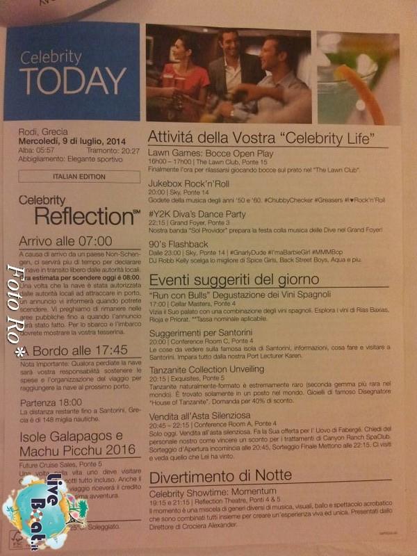 2014/07/09 Rodi Reflection-100foto-celebrity-reflection-liveboat-jpg