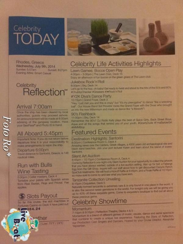 2014/07/09 Rodi Reflection-104foto-celebrity-reflection-liveboat-jpg