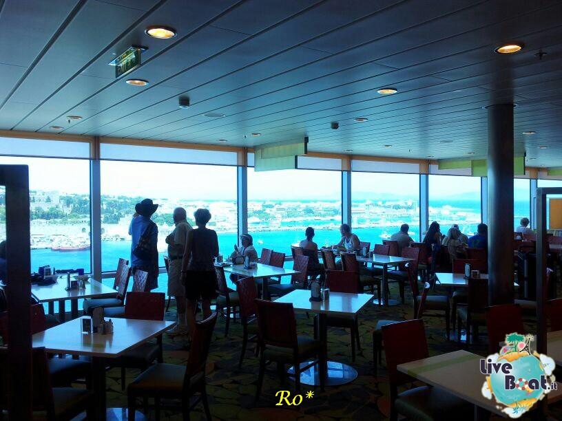 2014/07/09 Rodi Reflection-6celebrity-reflection-rodi-liveboat-crociere-jpg