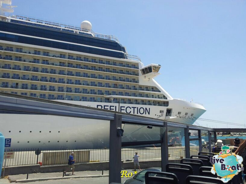 2014/07/09 Rodi Reflection-17celebrity-reflection-rodi-liveboat-crociere-jpg