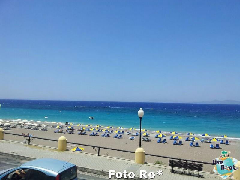 2014/07/09 Rodi Reflection-1foto-celebrity-reflection-diretta-liveboat-crociere-jpg
