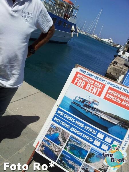 2014/07/09 Rodi Reflection-4foto-celebrity-reflection-diretta-liveboat-crociere-jpg
