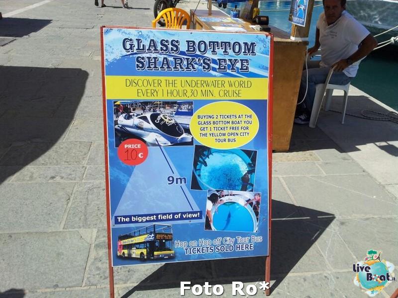 2014/07/09 Rodi Reflection-5foto-celebrity-reflection-diretta-liveboat-crociere-jpg