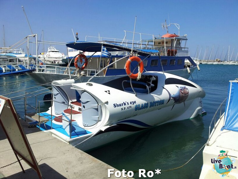 2014/07/09 Rodi Reflection-7foto-celebrity-reflection-diretta-liveboat-crociere-jpg