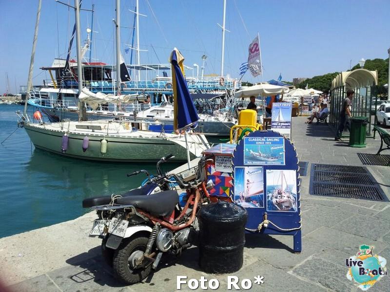 2014/07/09 Rodi Reflection-9foto-celebrity-reflection-diretta-liveboat-crociere-jpg
