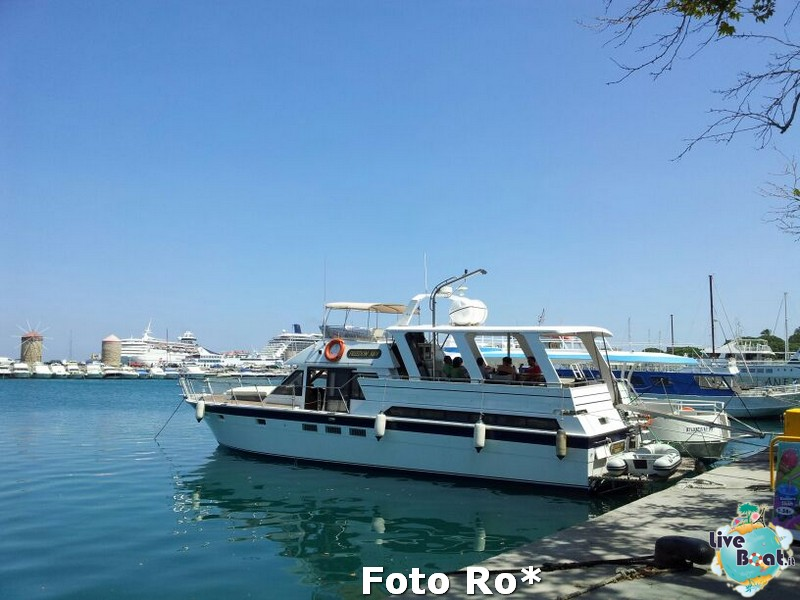 2014/07/09 Rodi Reflection-10foto-celebrity-reflection-diretta-liveboat-crociere-jpg