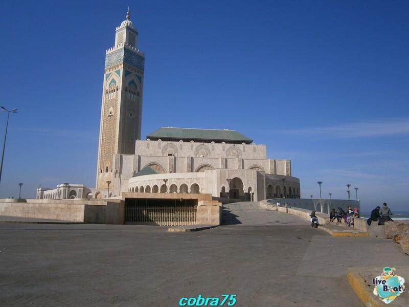 Casablanca-costa-magica-and-msc-splendida-liveboat-crocierep1100034-jpg