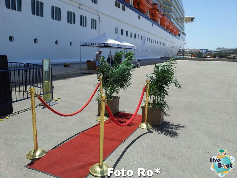 2014/07/09 Rodi Reflection-59foto-celebrity-reflection-diretta-liveboat-crociere-jpg