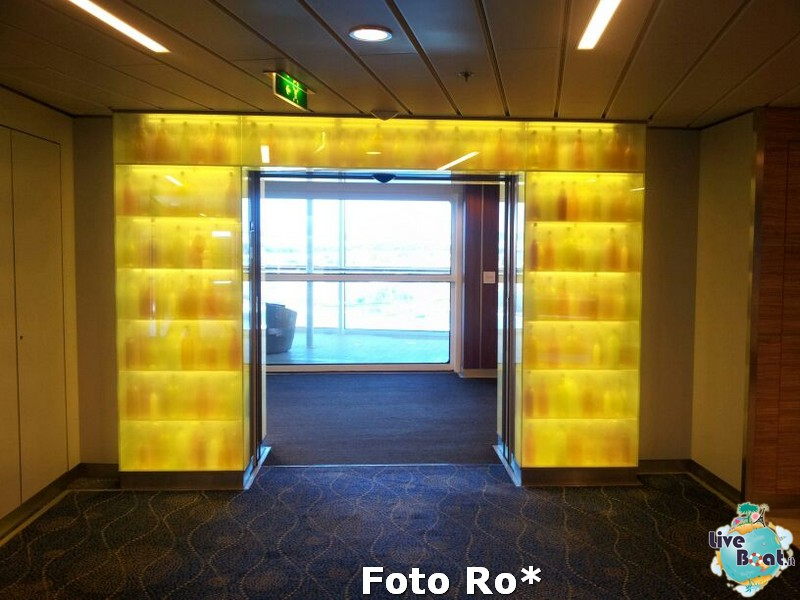 2014/07/09 Rodi Reflection-68foto-celebrity-reflection-diretta-liveboat-crociere-jpg