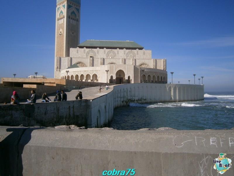 Casablanca-costa-magica-and-msc-splendida-liveboat-crocierep1100039-jpg