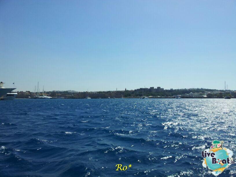 2014/07/09 Rodi Reflection-16celebrity-reflection-rodi-liveboat-crociere-jpg